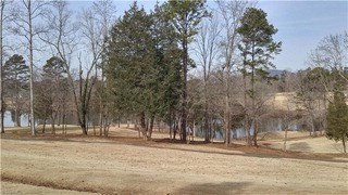 Lot 10 Club View Drive, Asheboro, NC - USA (photo 1)