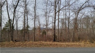 Lot 10 Club View Drive, Asheboro, NC - USA (photo 2)