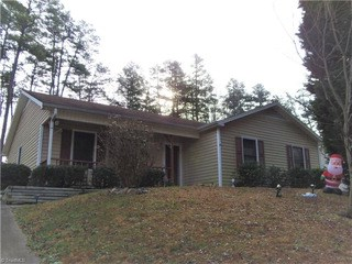 4611 Pennoak Road, Greensboro, NC - USA (photo 1)