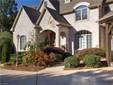 7510 Sarah Marie Drive, Summerfield, NC - USA (photo 1)