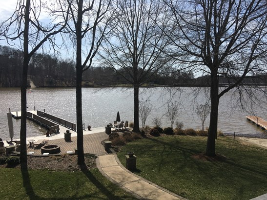 997 Hickory Point Drive, Lexington, NC - USA (photo 3)