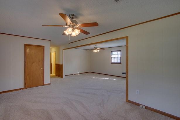 4566 Old Greensboro Road, Randleman, NC - USA (photo 3)