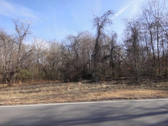 0 Nc Highway 700, Eden, NC - USA (photo 2)
