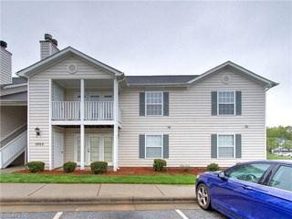 5703 Battery Court, Greensboro, NC - USA (photo 1)
