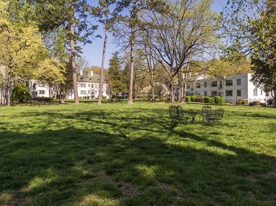 1700 Elm Street, Greensboro, NC - USA (photo 2)