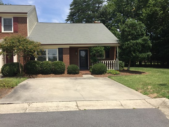 1730 Ternberry Road, High Point, NC - USA (photo 1)