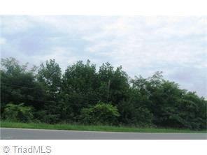 000 Piney Fork Church Road, Eden, NC - USA (photo 1)