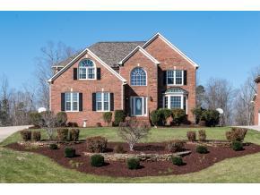 803 E Golf House Rd, Whitsett, NC - USA (photo 1)