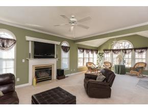 803 E Golf House Rd, Whitsett, NC - USA (photo 5)