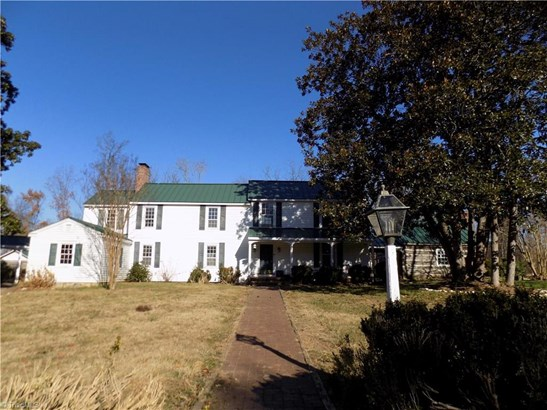 975 Ziglar Road, Winston-salem, NC - USA (photo 4)