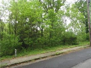 444 Early Avenue, Eden, NC - USA (photo 3)