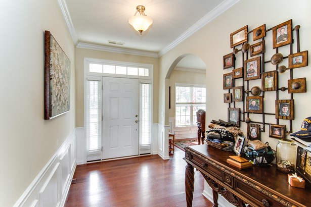 4085 Cosway Court, High Point, NC - USA (photo 3)