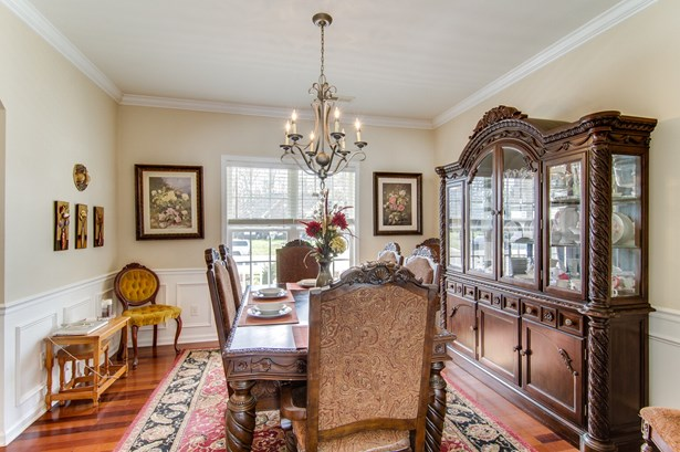 4085 Cosway Court, High Point, NC - USA (photo 5)