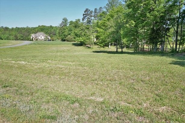 545 Belmeade Way Trail, Lewisville, NC - USA (photo 2)