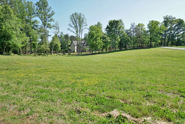 545 Belmeade Way Trail, Lewisville, NC - USA (photo 4)