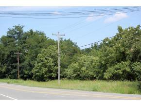 0 W Hanover Rd, Graham, NC - USA (photo 1)