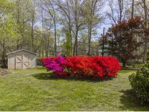 3005 Charolais Drive, Greensboro, NC - USA (photo 3)