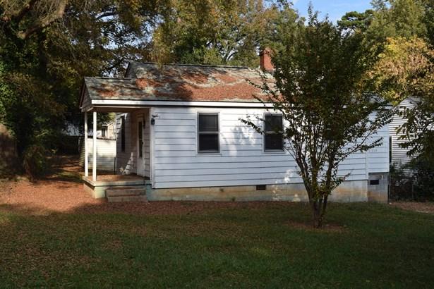 1319 Woodside Drive, Greensboro, NC - USA (photo 1)