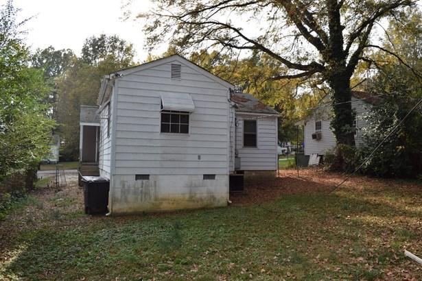 1319 Woodside Drive, Greensboro, NC - USA (photo 4)