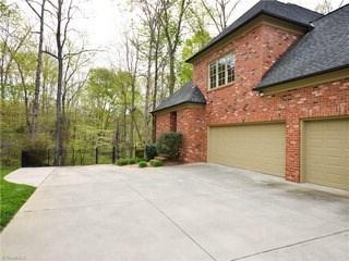 6336 Poplar Forest Drive, Summerfield, NC - USA (photo 2)