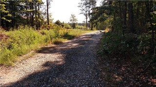 00 Belews Creek Road, Walkertown, NC - USA (photo 2)