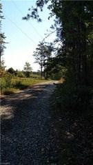 00 Belews Creek Road, Walkertown, NC - USA (photo 5)