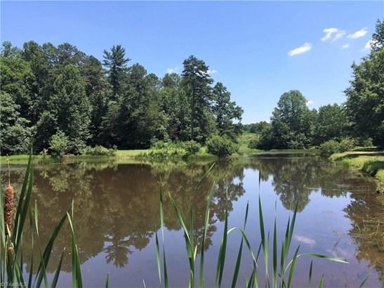 0 Bobs Lake Road, Hamptonville, NC - USA (photo 1)