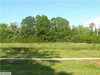 7304 Henson Forest Drive, Summerfield, NC - USA (photo 1)