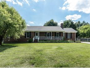 1519 Broadway Dr, Graham, NC - USA (photo 1)