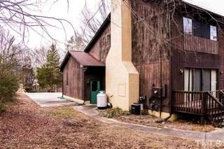 1249 Quandary Lake Lane, Graham, NC - USA (photo 4)