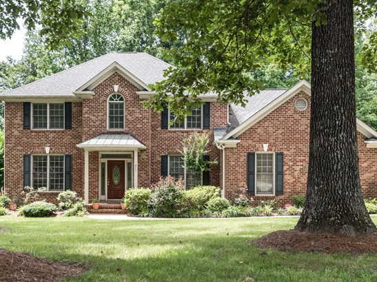 803 S Glendevon Ct, Whitsett, NC - USA (photo 1)