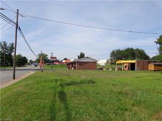 433 2nd Avenue, Mayodan, NC - USA (photo 5)