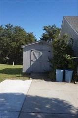 3005 Brookrun Drive, Jamestown, NC - USA (photo 3)
