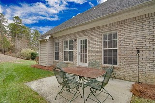 110 Deerfield Place, Archdale, NC - USA (photo 2)