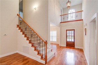 110 Deerfield Place, Archdale, NC - USA (photo 5)