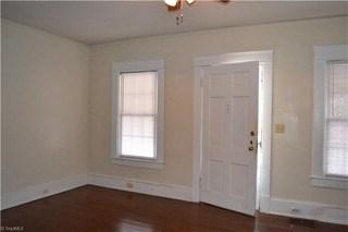 104 Aycock Street, Greensboro, NC - USA (photo 3)