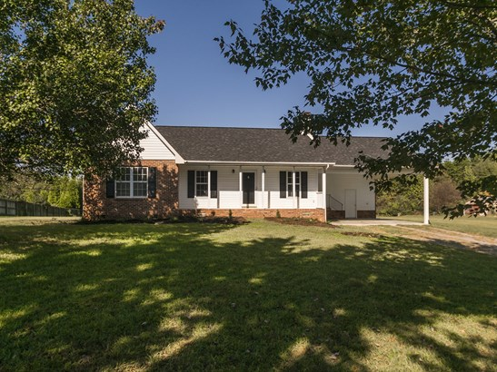 8603 Boones Landing Drive, Stokesdale, NC - USA (photo 1)