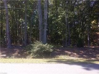 4507 Southall Drive, Greensboro, NC - USA (photo 1)