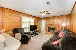 222 Pin Oak Drive, Thomasville, NC - USA (photo 2)