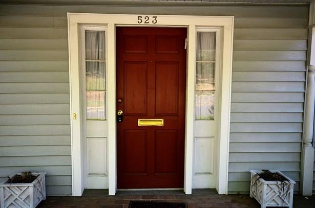 523 S Hamilton Street, Eden, NC - USA (photo 2)