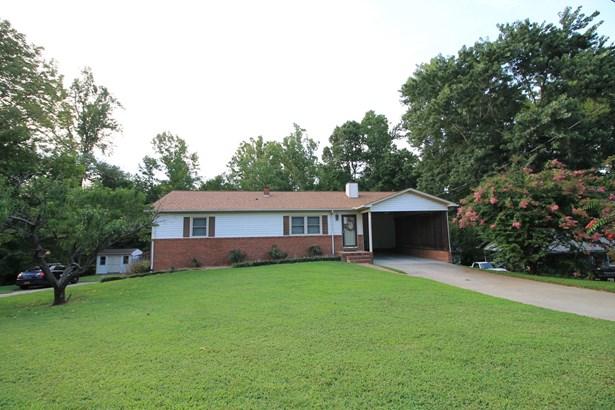 145 Meadow Road, Thomasville, NC - USA (photo 2)