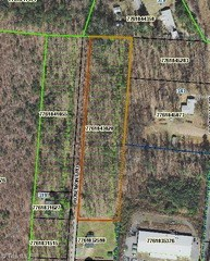 Lot 35-61 Rosemont Road, Asheboro, NC - USA (photo 1)