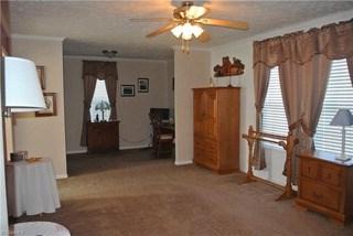 1407 Burton Road, Boonville, NC - USA (photo 2)