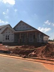 1781 Paxton Lane, Kernersville, NC - USA (photo 4)