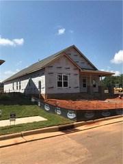 1781 Paxton Lane, Kernersville, NC - USA (photo 5)