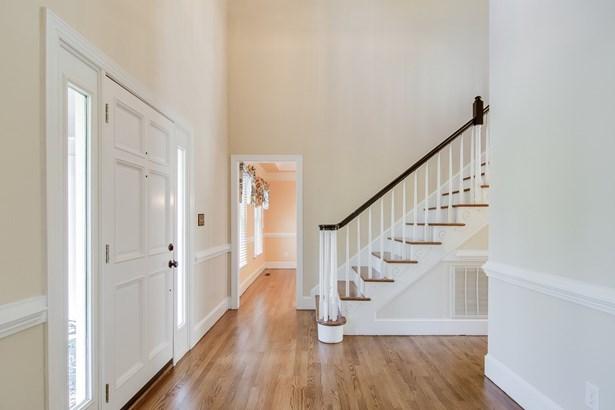 6403 Belgrave Terrace, Summerfield, NC - USA (photo 3)