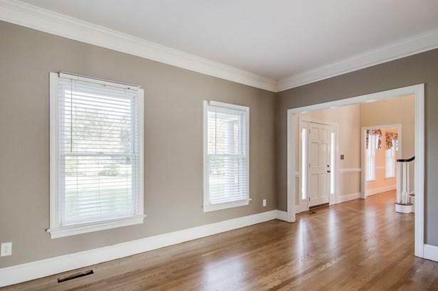 6403 Belgrave Terrace, Summerfield, NC - USA (photo 4)