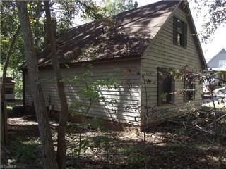 402 Forrest Drive, Reidsville, NC - USA (photo 4)