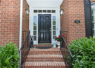 182 Isleworth Drive, Advance, NC - USA (photo 2)