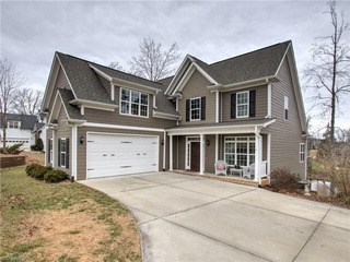 2913 Walbrook Terrace, Browns Summit, NC - USA (photo 1)
